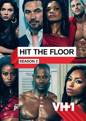 Hit The Floor Newmovies Net