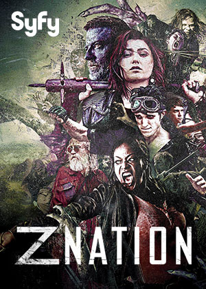 z nation season 4